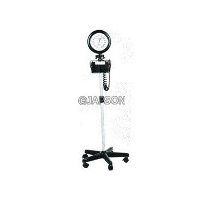 Blood Pressure Machine, Aneroid, Stand Model