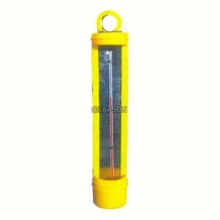 Brine Thermometers