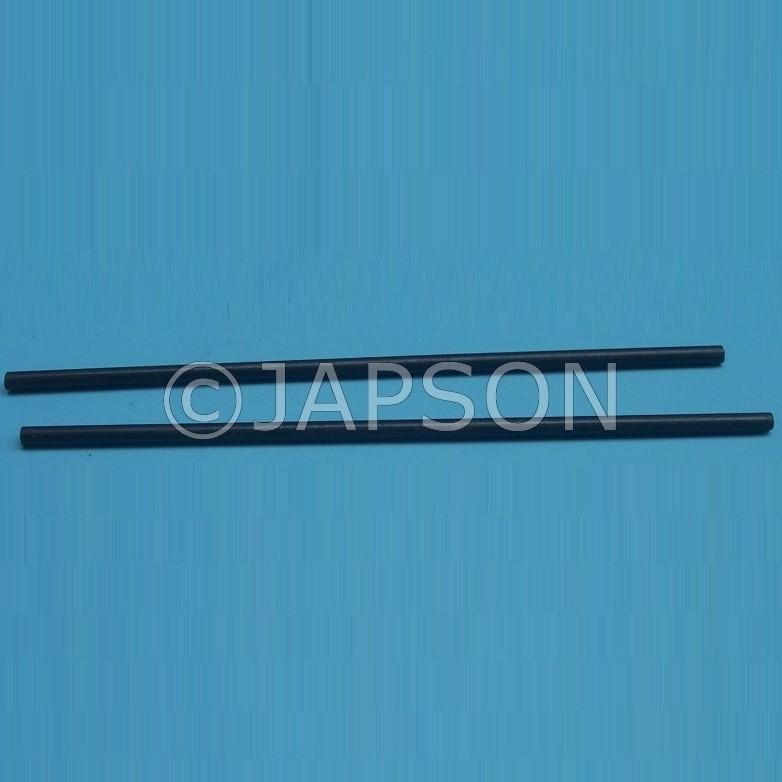 Carbon Rod