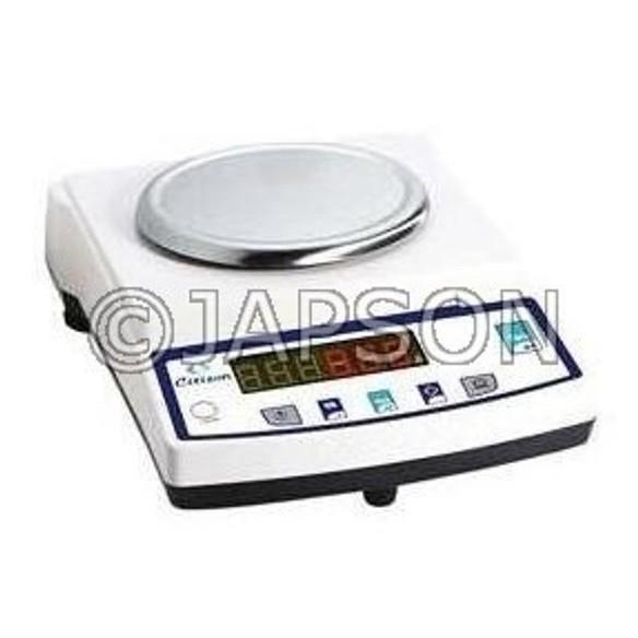 Digital Precision Balance 600g/0.01g