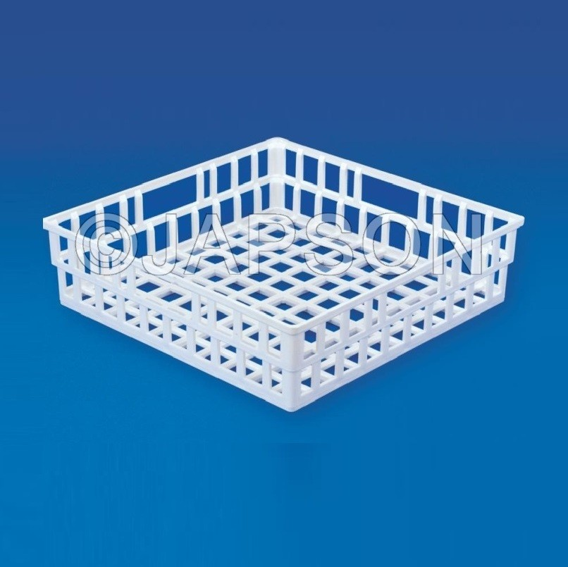 Draining Basket