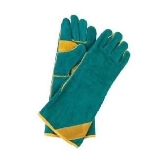 Gloves, Welding
