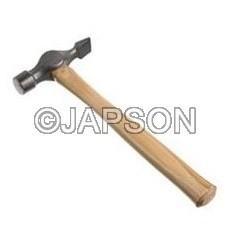Hammer, Cross Pein