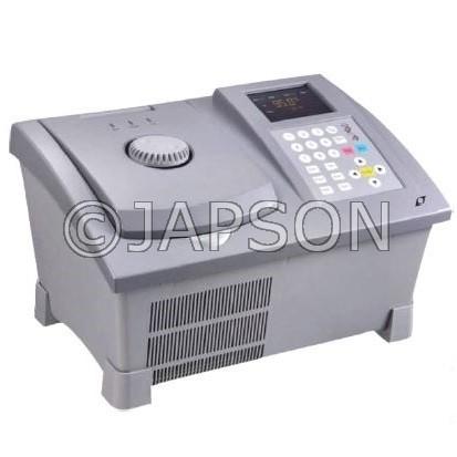 PCR Thermal Cycler, Digital