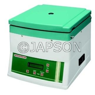 Micro Centrifuge, Micro Processor Based, 16000 rpm