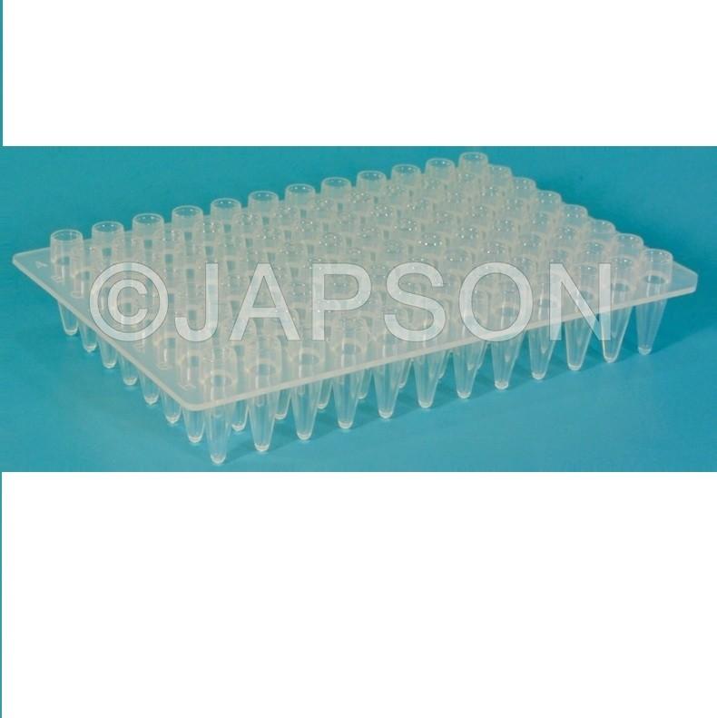 PCR Plate