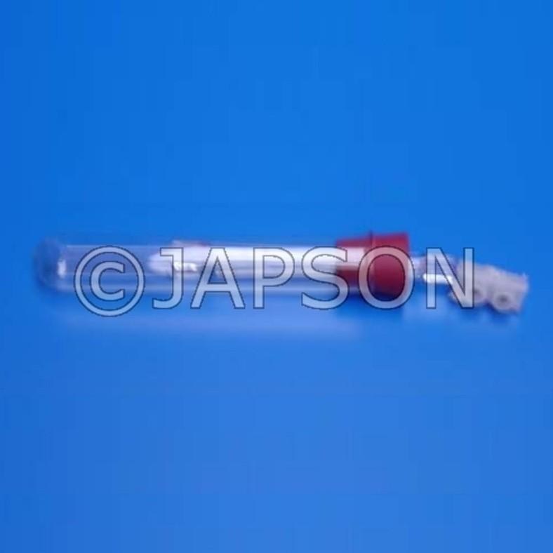 Platinum Electrode