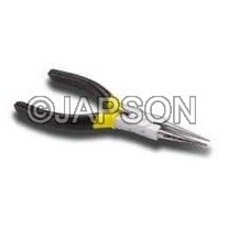 Plier, Cirlip, Internal Straight