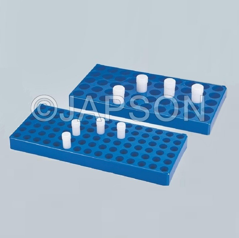 Racks For Scintillation Vial