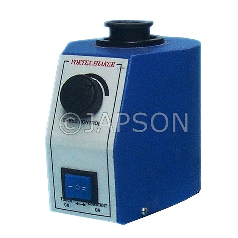 Vortex Shaker (Test Tube Shaker)