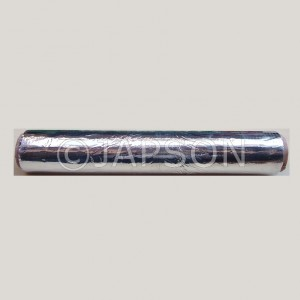 Aluminium Foil, Roll