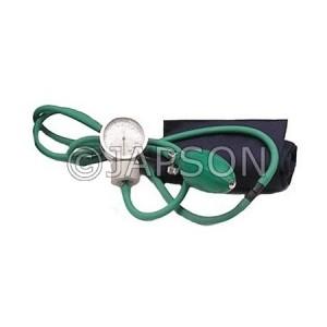 Blood Pressure Machine, Aneroid