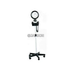 Blood Pressure Machine, Aneroid, Stand Model