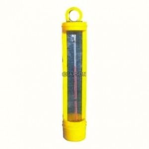 Brine Thermometers