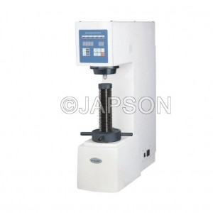 Brinell Hardness Tester, Electronic