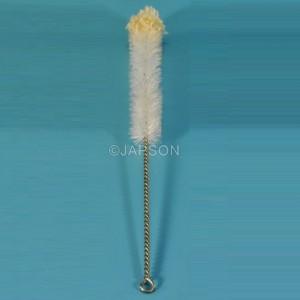 Brush, Test tube, Cotton head