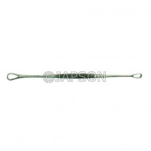 Curette Uterine Sharp & Blunt