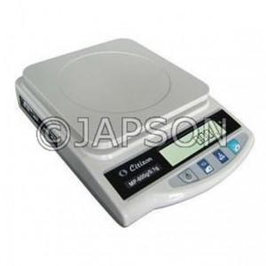 Digital Balance 600g/0.1g