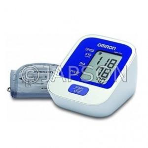 Digital Blood Pressure Monitor - Sphygmomanometer