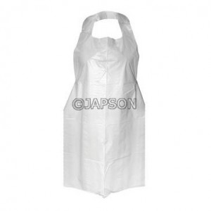 Disposable Apron PE