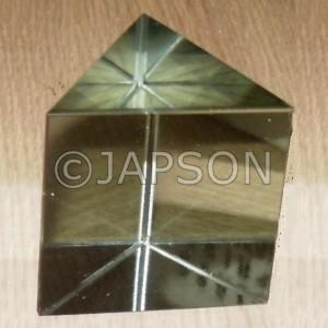 Glass Prism