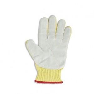 Gloves, Kevlar Bull Type