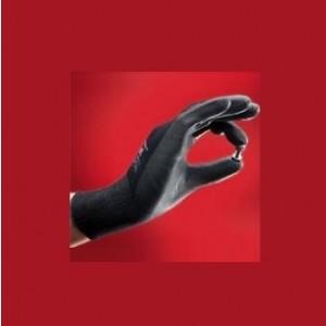 Gloves, Ultra Light Weight, Black