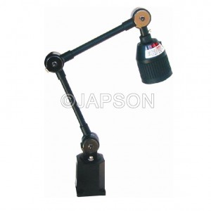 High Vibration Resistant Quartz Halogen Lamp