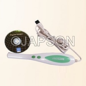 Intra Oral Dental Camera