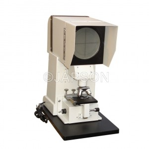 Junior Projection Microscope (Wall Screen)