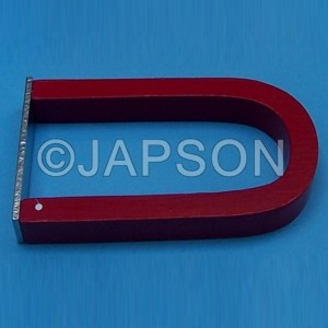 Magnets Bar Alnico (Strong)