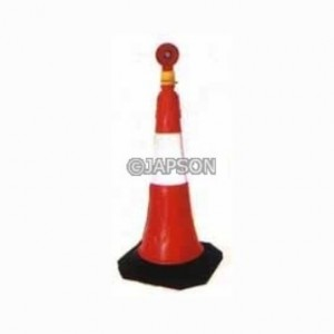 Multipurpose Road Traffic Cone