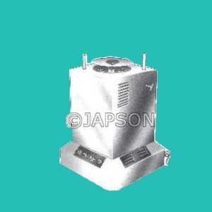 Photo Chemical Reactor (Griffin-Rayonet Type)
