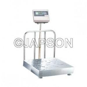 Platform Scales, (Water Proof-IP 67)