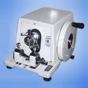 Precision Rotary Microtome, Spencer Type