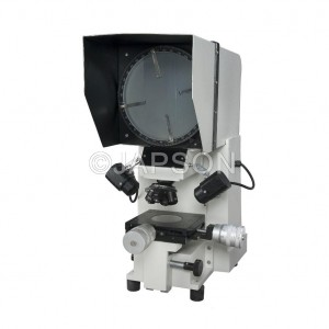 Profile Projector, Student, 200mm