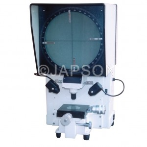 Profile Projector, Student, 300mm Diameter