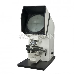Senior Projection Microscope