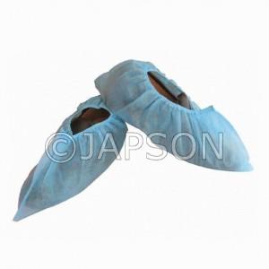 Shoe Cover Non-Woven