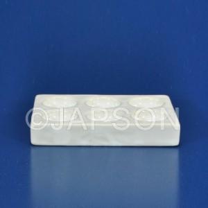 Spotting Plate / Cavity Tile