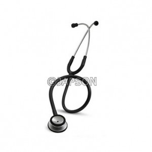 Stethoscope, Paediatric