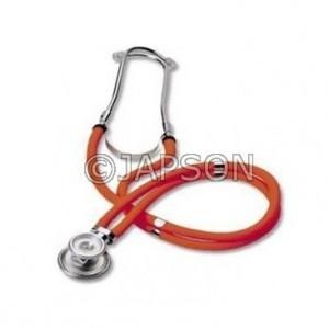 Stethoscope, Rappaport Type