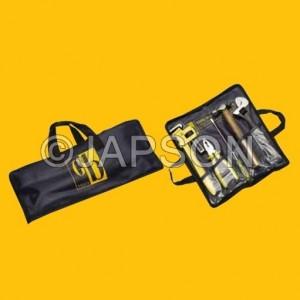 Tool Kit, General Purpose