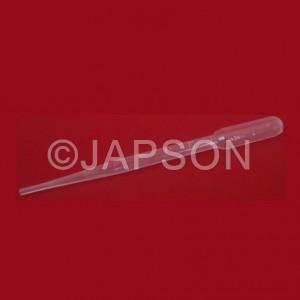 Transfer Pipette/Plastic Dropper