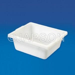Utility Tray, Plastic