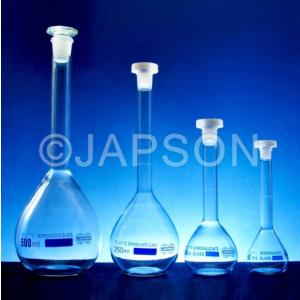 Volumetric Flask