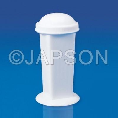 Coplin Jar