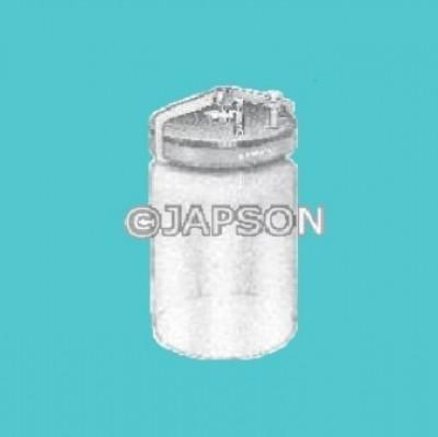 Culture Jar Anaerobic