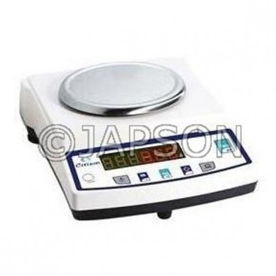 Digital Precision Balance 600g/0.01g