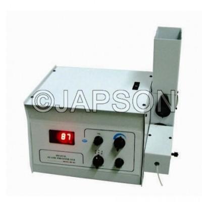 Flame Photometer, Digital, Single Channel